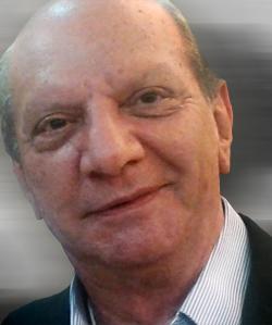 Dr. Nassif Galeb